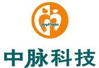 南(nan)京(jing)中脈科技有(you)限公司