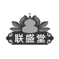 貴州聯(lian)盛(sheng)藥業